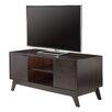 Luxury Home Monty TV Stand