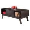 Luxury Home Monty Coffee Table