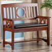 Luxury Home Ollie Entryway Bench