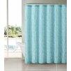 Luxury Home Caleb Shower Curtain