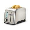 Toastmaster Stainless Steel Toaster