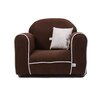 Keet Kids Cotton Club Chair