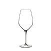 Luigi Bormioli Atelier Riesling Wine Glass (Set of 6)