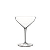 Luigi Bormioli Atelier Cocktail Glass (Set of 6)