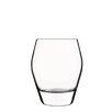Luigi Bormioli Atelier Water Glass (Set of 6)