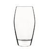 Luigi Bormioli Atelier Small Beverage Glass (Set of 6)