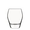 Luigi Bormioli Atelier Double Old Fashioned Glass (Set of 6)