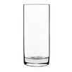Luigi Bormioli Classico Beverage Glass (Set of 6)