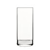 Luigi Bormioli Classico Long Drink Glass (Set of 6)