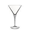 Luigi Bormioli Crescendo Martini Glass (Set of 4)