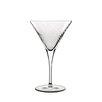 Luigi Bormioli Hypnos Martini Glass (Set of 4)