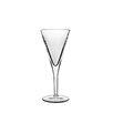 Luigi Bormioli Hypnos Vodka Shooter Glass (Set of 4)
