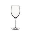 Luigi Bormioli Royale White Wine Glass (Set of 6)