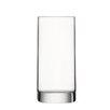 Luigi Bormioli Veronese High Ball Glass (Set of 6)