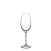 Luigi Bormioli Vinoteque Smart 270 Wine Glass (Set of 6)