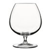 Luigi Bormioli Vinoteque Cognac Glass (Set of 6)