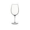 Luigi Bormioli Bold Reds Wine Glass (Set of 2)