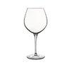 Luigi Bormioli Smooth Reds Wine Glass (Set of 2)