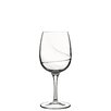 Luigi Bormioli Aero White Wine Glass (Set of 6)