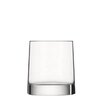 Luigi Bormioli Veronese Double Old Fashioned Glass (Set of 4)