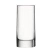 Luigi Bormioli Veronese Liqueur Glass (Set of 6)