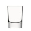 Luigi Bormioli Strauss Liqueur Glass (Set of 6)