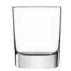 Luigi Bormioli Strauss Whiskey Glass (Set of 6)