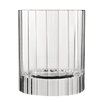 Luigi Bormioli Bach Water Glass (Set of 6)