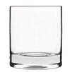 Luigi Bormioli Classico Double Old Fashioned Glass (Set of 6)