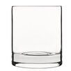 Luigi Bormioli Classico Water Glass (Set of 6)