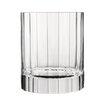 Luigi Bormioli Bach Double Old Fashioned Glass (Set of 6)