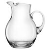 Luigi Bormioli Michelangelo 84 Oz. Pitcher