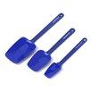 Rachael Ray Tools & Gadgets 3 Piece Spoonula Set
