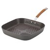 Rachael Ray Cucina Nonstick Grill Pan