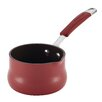 Rachael Ray Cucina 0.75-qt. Butter Warmer