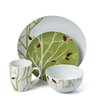Rachael Ray Seasons Changing 16 Piece Dinnerware Set