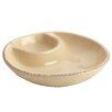 Rachael Ray Cucina Stoneware Snacking Dish