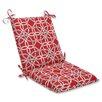 Pillow Perfect Keene Outdoor Chair Cushion