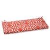 Pillow Perfect Carmody Outdoor Bench Cushion