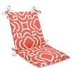 Pillow Perfect Carmody Outdoor Lounge Chair Cushion