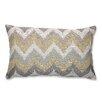 Pillow Perfect Kosala Lumbar Pillow
