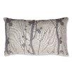 Pillow Perfect Paolo Lumbar Pillow