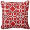 Pillow Perfect Keene Indoor/Outdoor Throw Pillow (Set of 2)