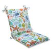 Pillow Perfect Seapoint Outdoor Lounge Chair Cushion