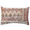 Pillow Perfect Medley Lumbar Pillow