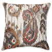 Pillow Perfect Sonata Throw Pillow