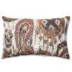 Pillow Perfect Sonata Lumbar Pillow