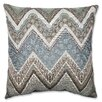 Pillow Perfect Cottage Mineral Throw Pillow