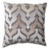 Pillow Perfect Monroe Cut Throw Pillow