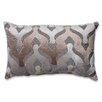 Pillow Perfect Monroe Throw Pillow